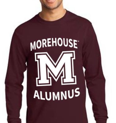 morehouse-alumni-long-sleeve-cotton-tee