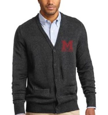 mhouse-sweater-1