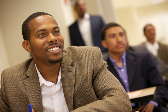 Morehouse to Partner with Top Tech Talent Firms in Coding Bootcamp